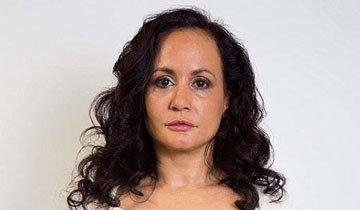 Esta mujer no ha sonreído desde hace más de 40 años. Cuando sepas por qué, alucinarás.