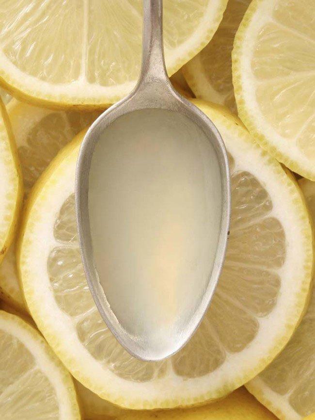usos-limon11