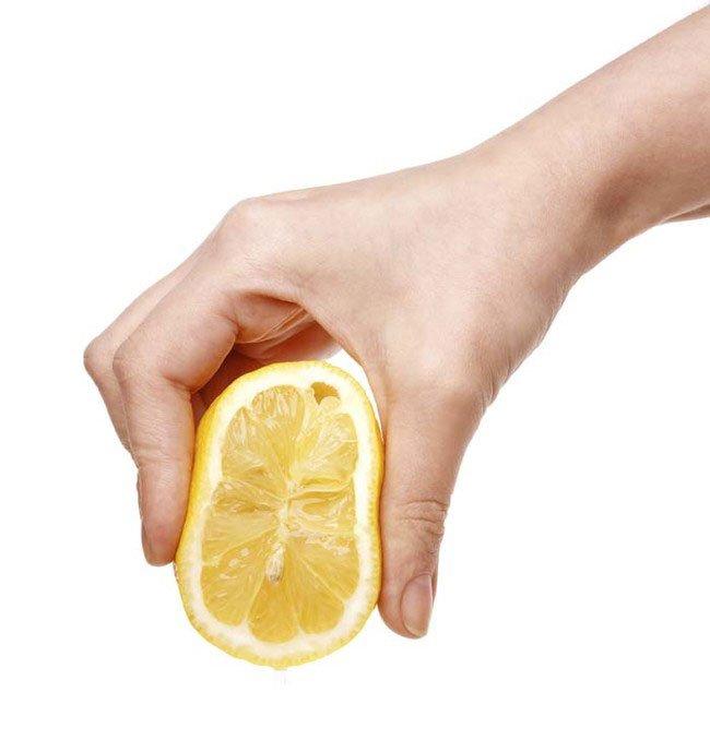 usos-limon13