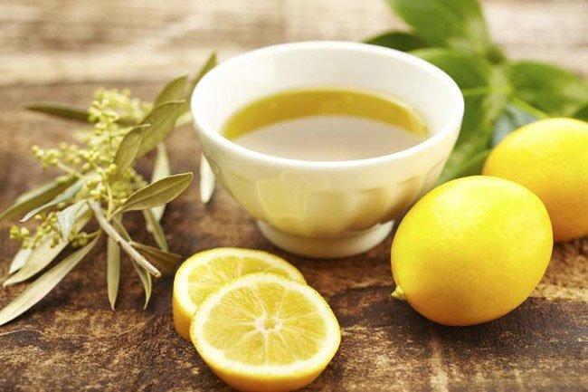 usos-limon14