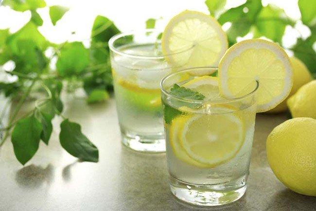 usos-limon15