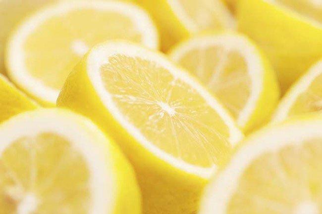 usos-limon16