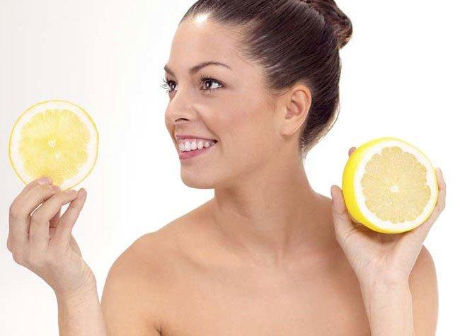 usos-limon20