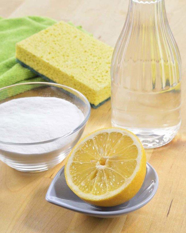 usos-limon21