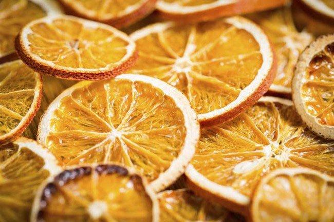 usos-limon24