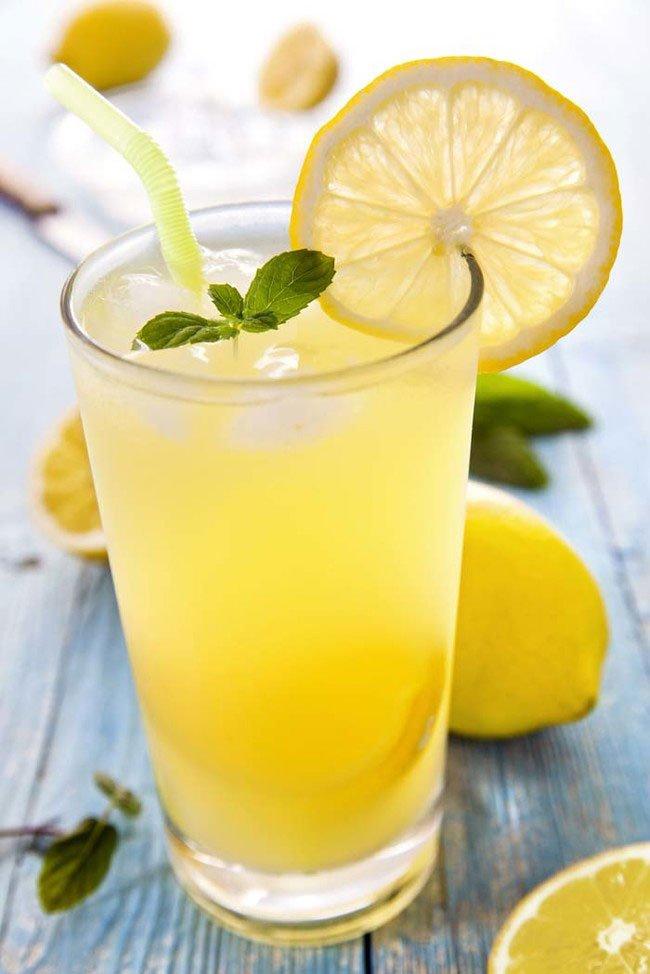 usos-limon26