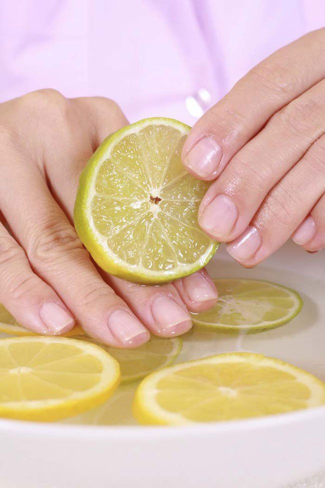 usos-limon3