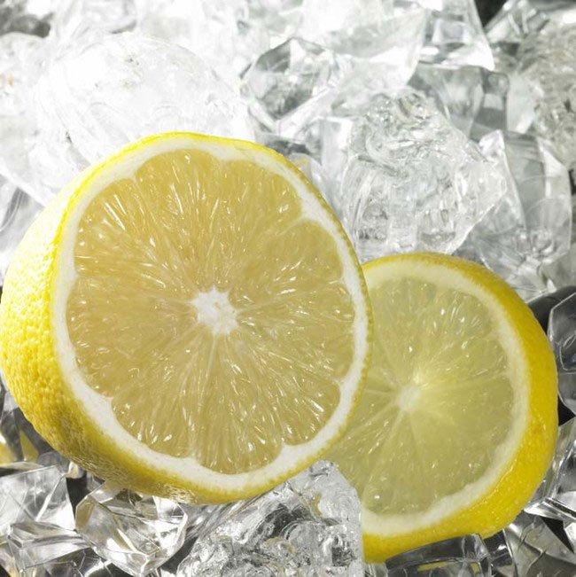 usos-limon6