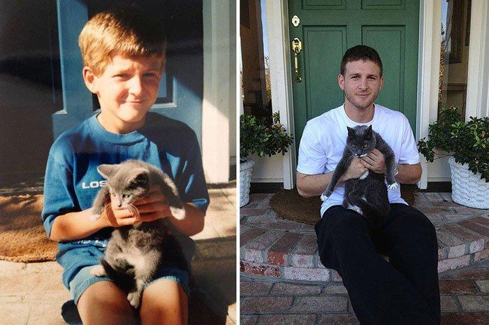 antes-despues-gatos4