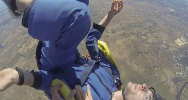 ataque-epileptico-paracaidista4