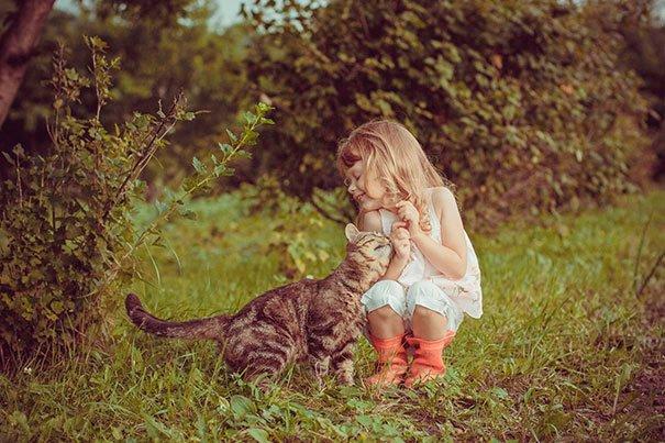 bebes-con-gatos-10