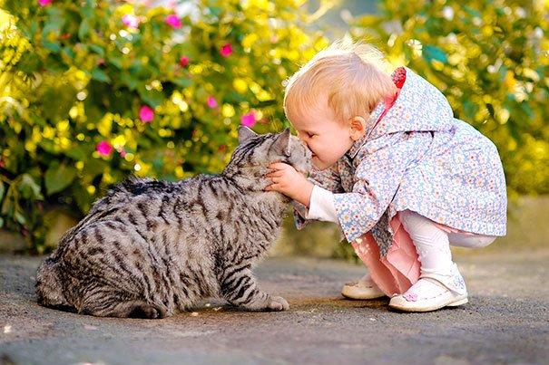 bebes-con-gatos-14