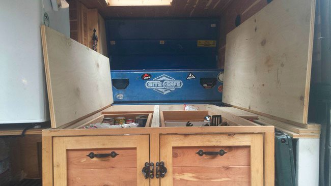 camioneta-pickup-cama-10