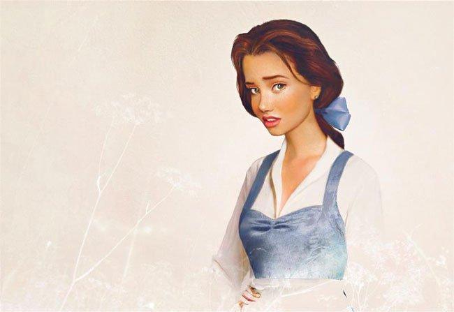 chicas-disney-realistas-5