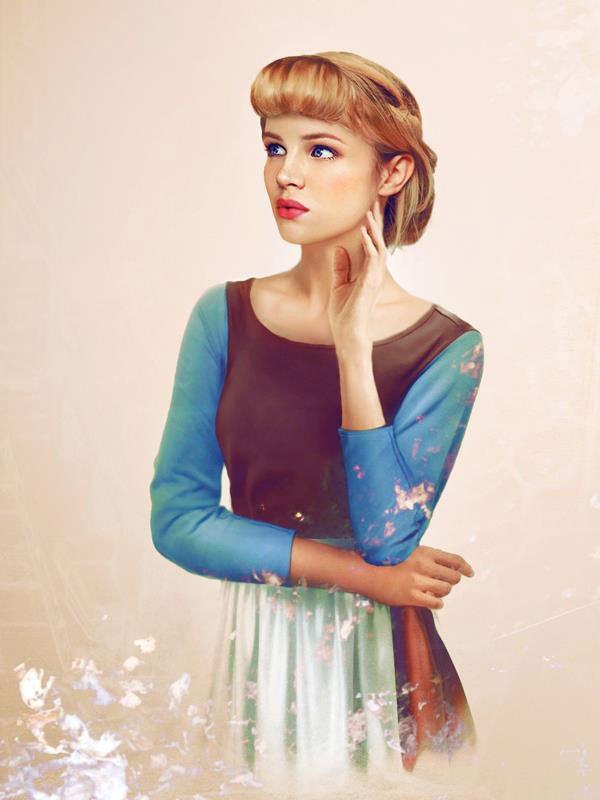 chicas-disney-realistas-6