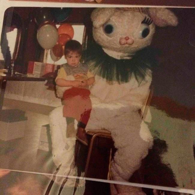 conejos-pascua-aterradores-1