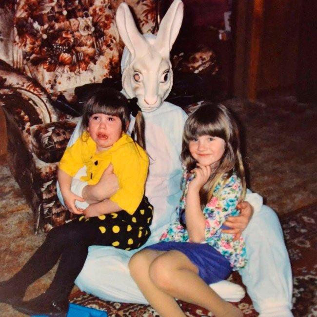 conejos-pascua-aterradores-10