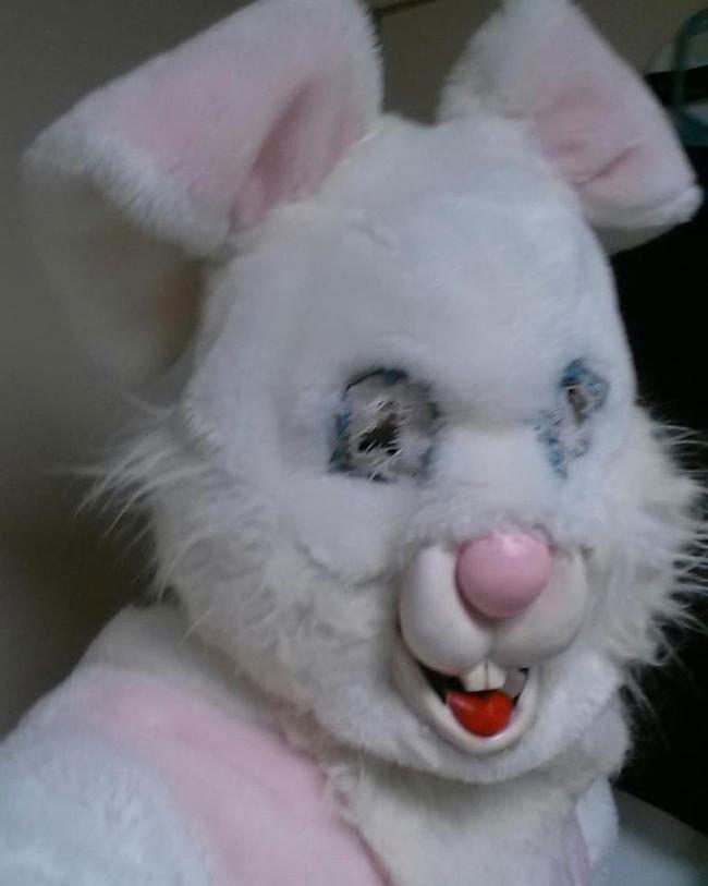conejos-pascua-aterradores-12