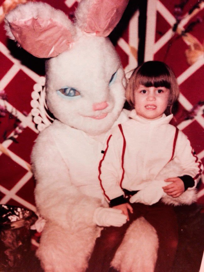 conejos-pascua-aterradores-13