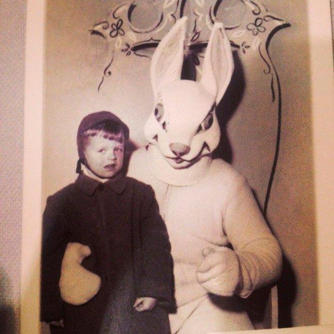conejos-pascua-aterradores-14