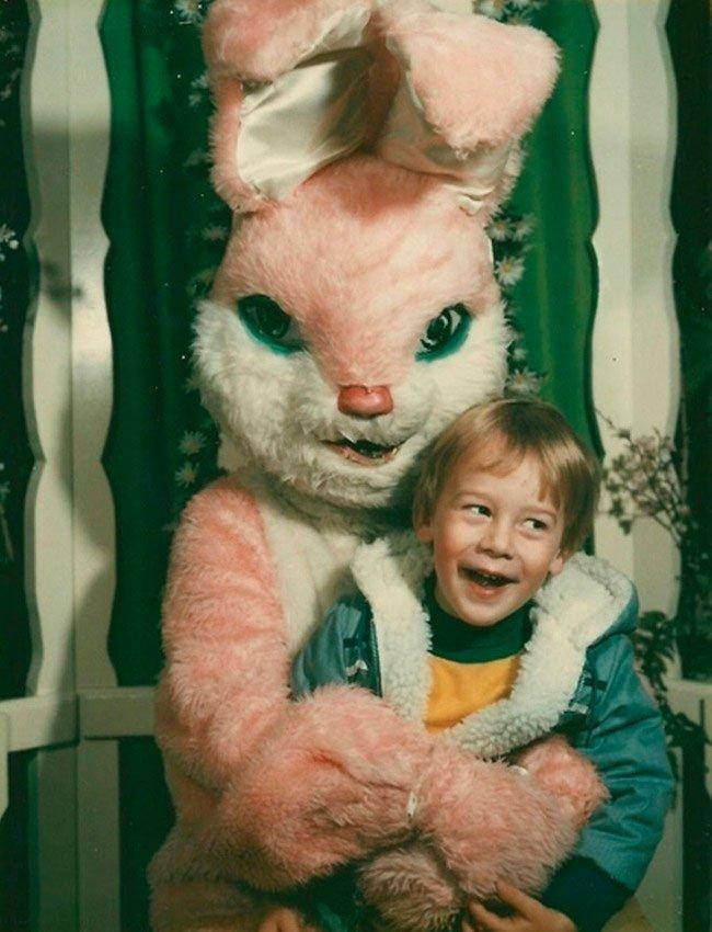 conejos-pascua-aterradores-16
