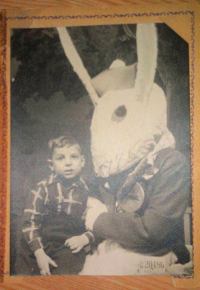 conejos-pascua-aterradores-21