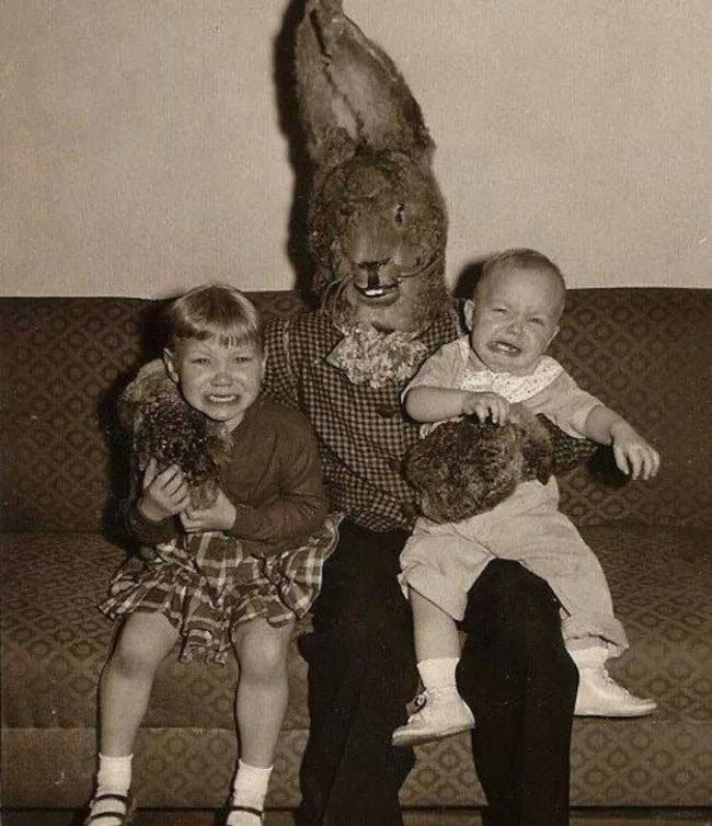 conejos-pascua-aterradores-24