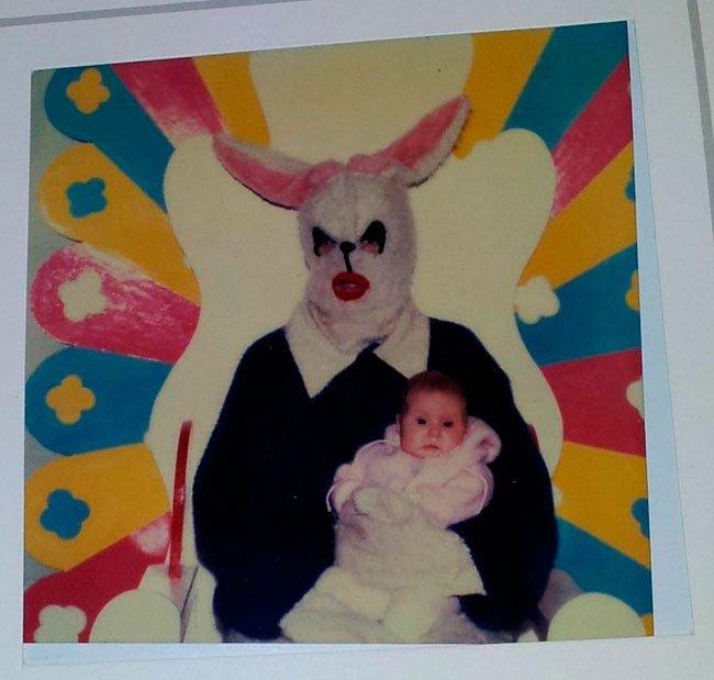 conejos-pascua-aterradores-5