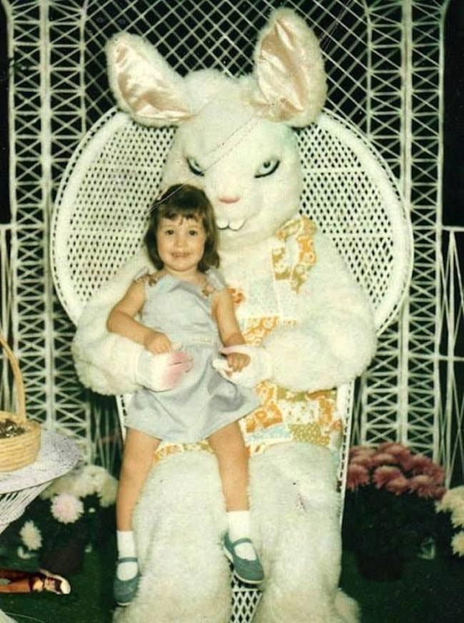 conejos-pascua-aterradores-6