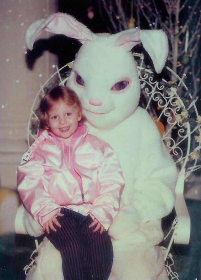 conejos-pascua-aterradores-9