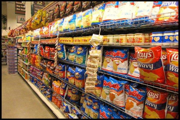 confesiones-tiendas-comestibles1
