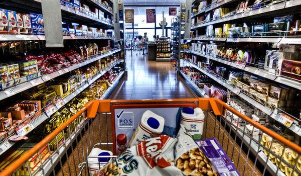 confesiones-tiendas-comestibles15