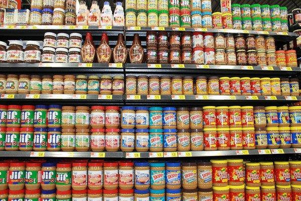 confesiones-tiendas-comestibles2
