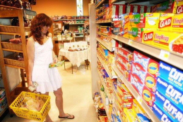 confesiones-tiendas-comestibles6
