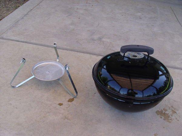 construir-pozo-fuego-cocinar-6