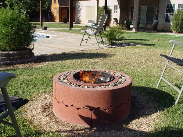 construir-pozo-fuego-cocinar-9