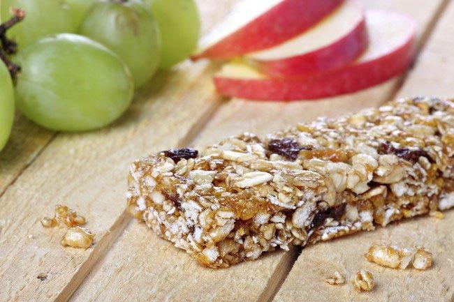 datos-alimentos-saludables14