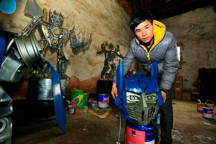 esculturas-transformers-chatarra-china4