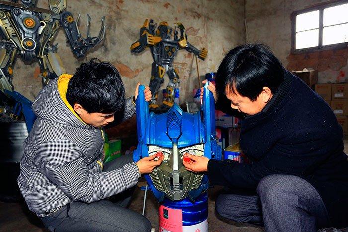 esculturas-transformers-chatarra-china5