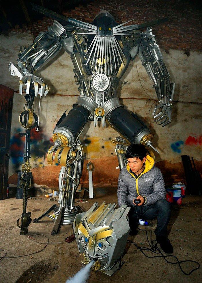 esculturas-transformers-chatarra-china6
