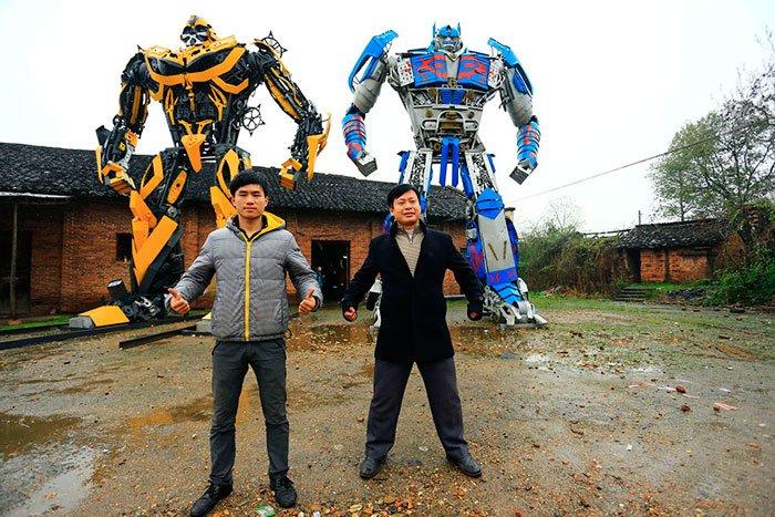 esculturas-transformers-chatarra-china8