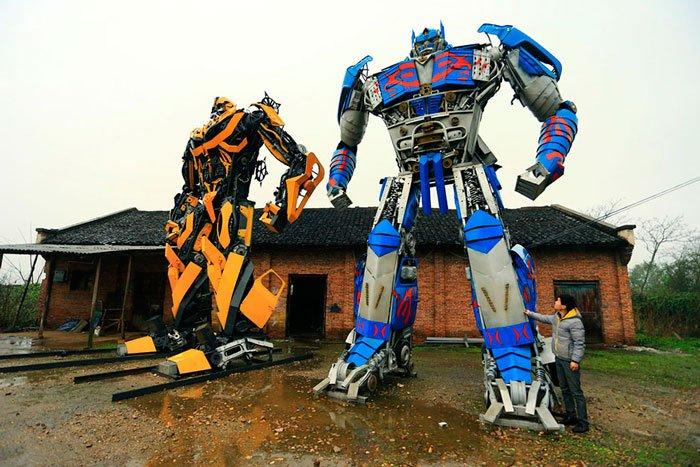 esculturas-transformers-chatarra-china9
