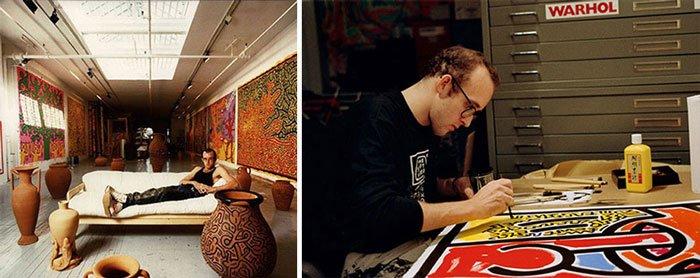 estudios-creativos-artistas-famosos11