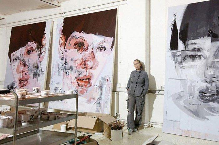 estudios-creativos-artistas-famosos22