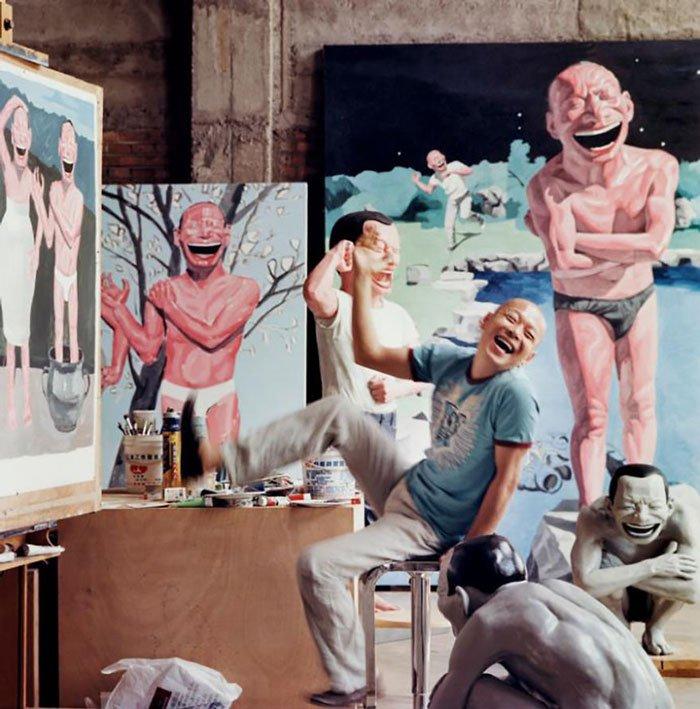 estudios-creativos-artistas-famosos8