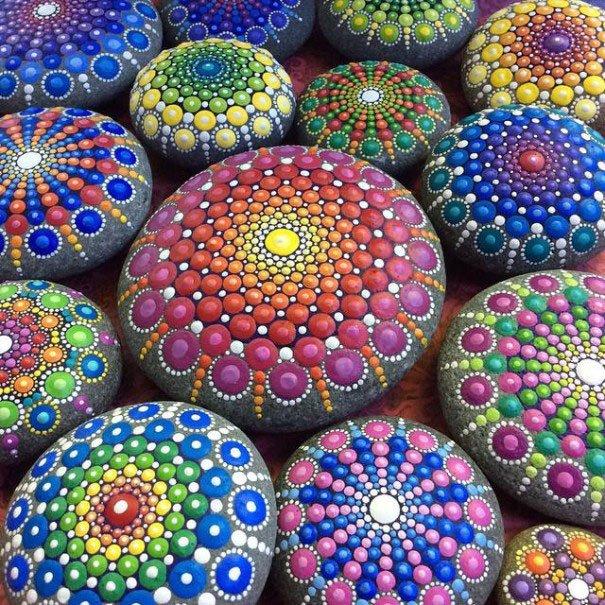 mandalas-piedras-marinas-1