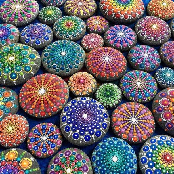 mandalas-piedras-marinas-13