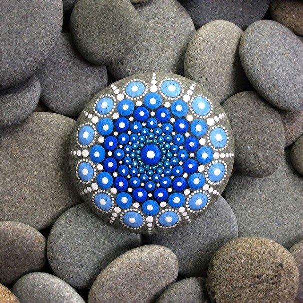 mandalas-piedras-marinas-14