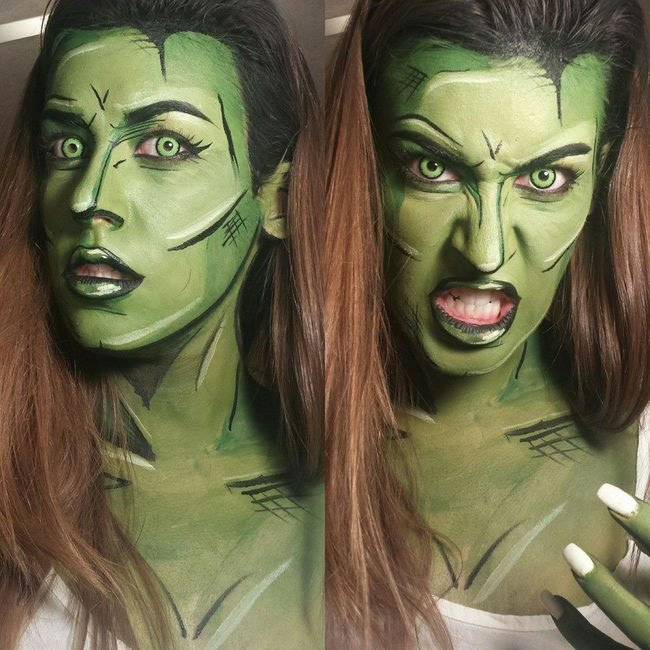 maquillaje-superheroes-moseley6