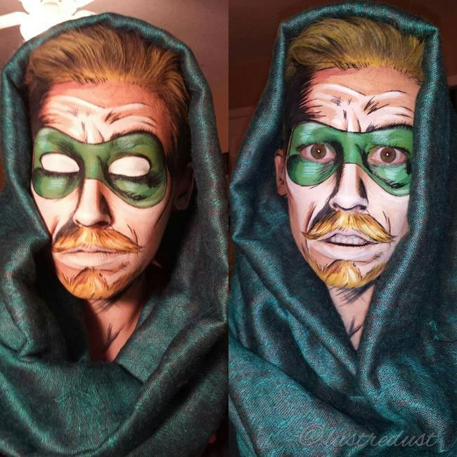 maquillaje-superheroes-moseley8